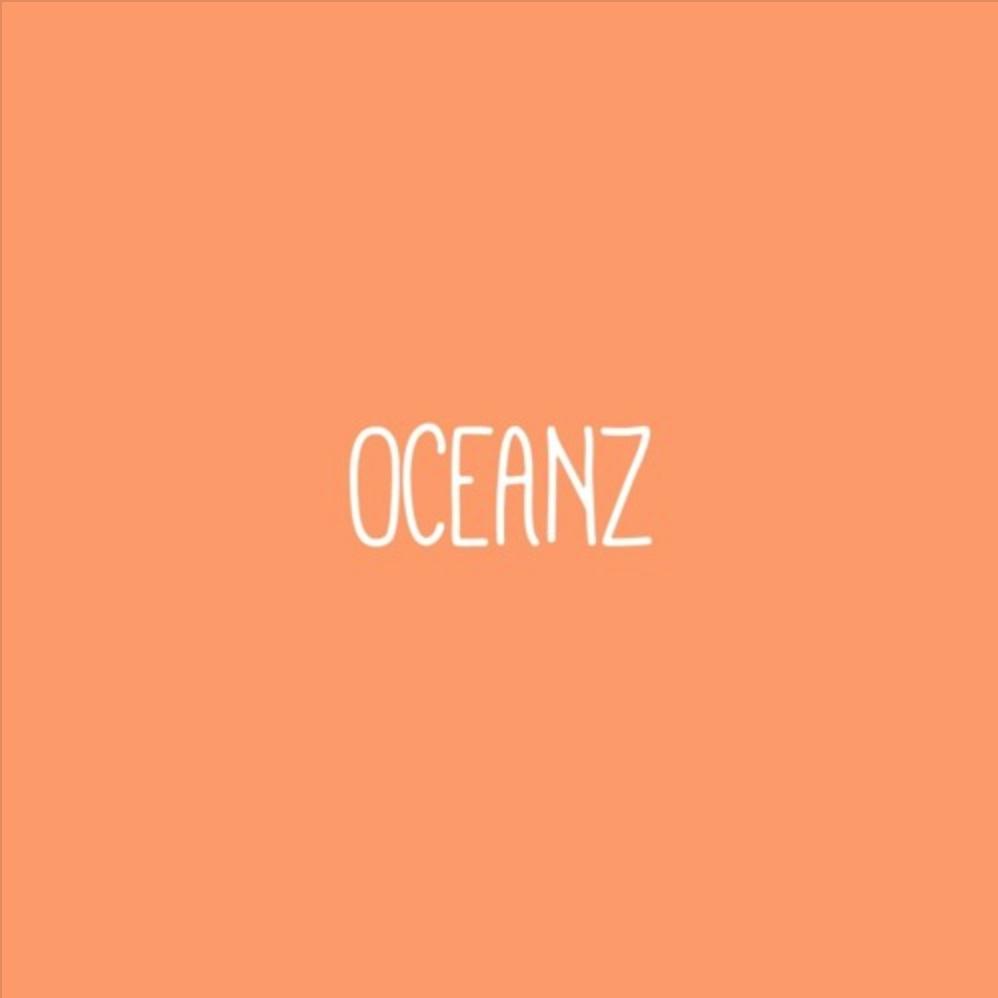 oceanz-edm-mastering-engineer.png