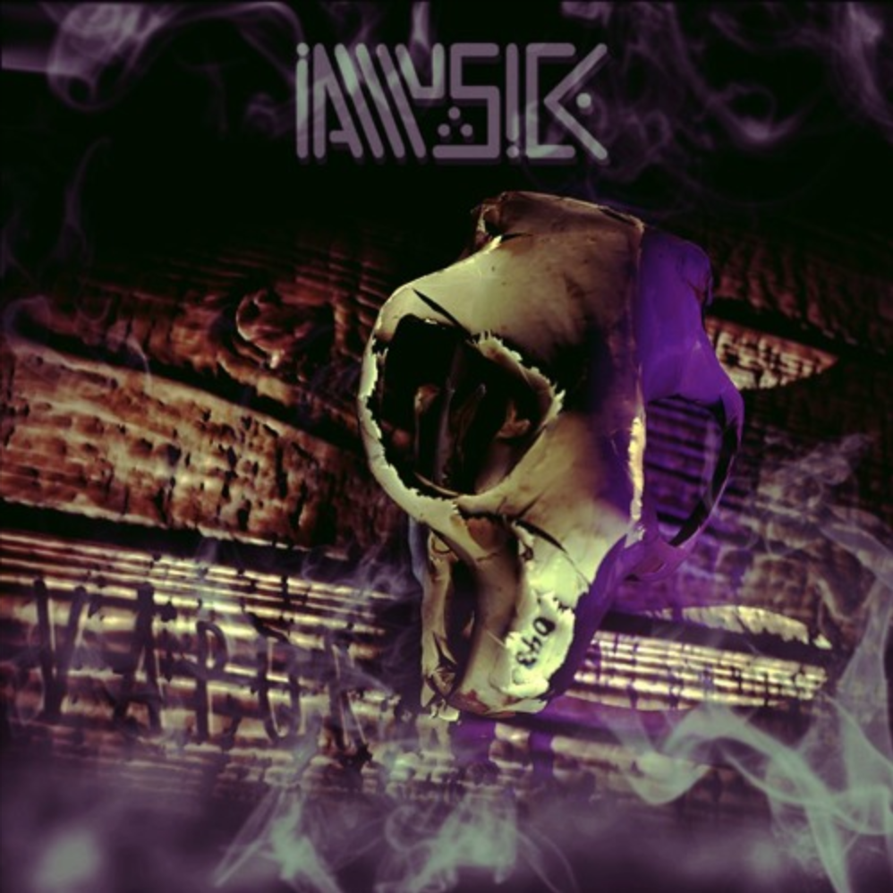 iamusick-edm-mastering-engineer.png