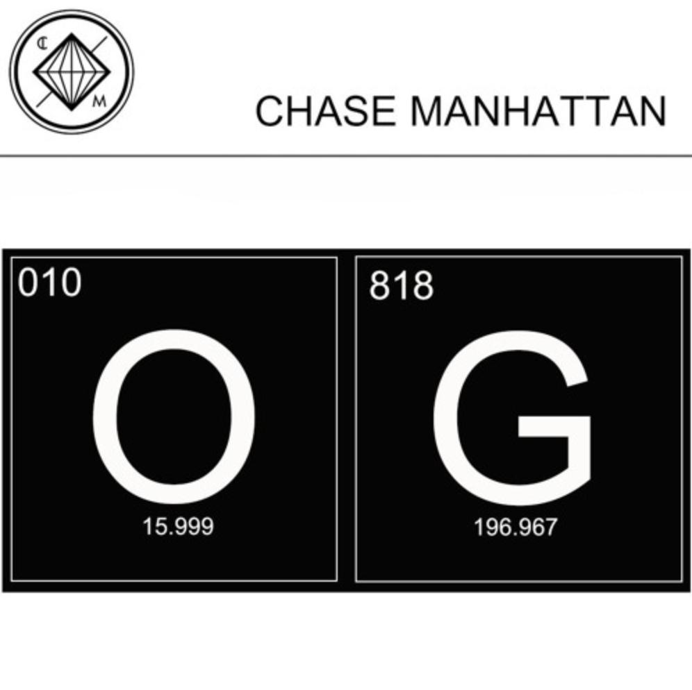 chasemanhattan-edm-mastering-engineer.png