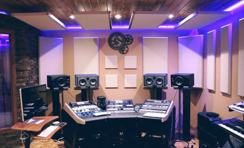 fixed-mastering-mastering-studio.jpg