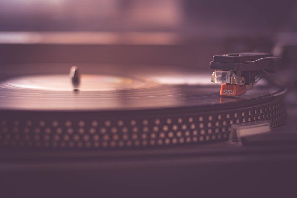 fixed-mastering-vinyl.jpg