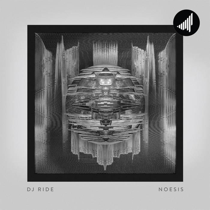 dj-ride-noesis-fixed-mastering-engineer.jpg