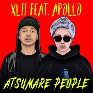 XLII-apollo-atsumare-people-fixed-mastering-engineer.jpg