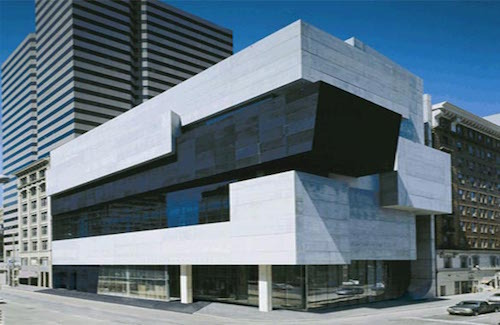 Contemporary Arts Center - https://www.contemporaryartscenter.org/