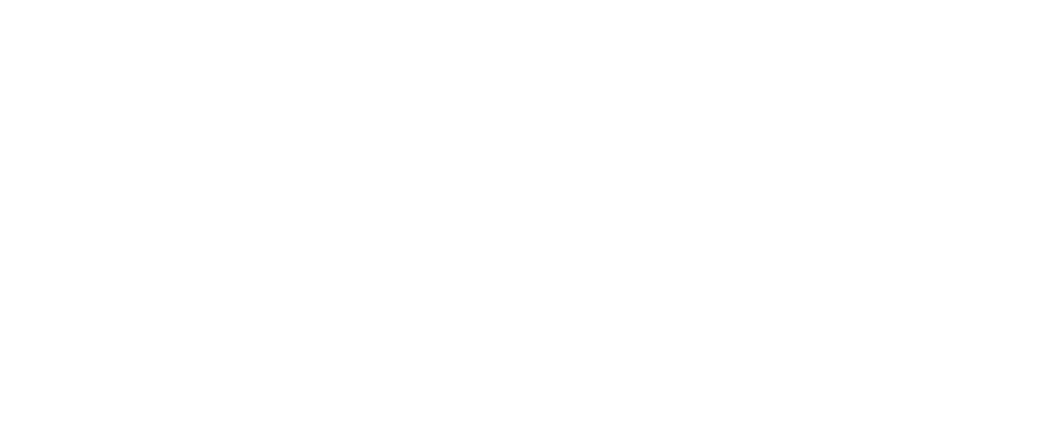 Chris Driver Photography