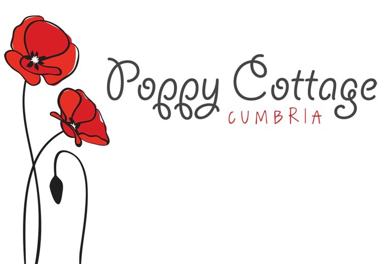 Poppy Cottage Cumbria