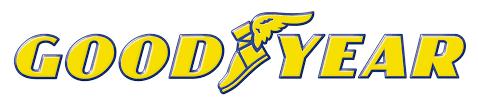 Goodyear Logo.png
