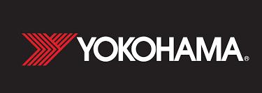 Yokohama Logo.png