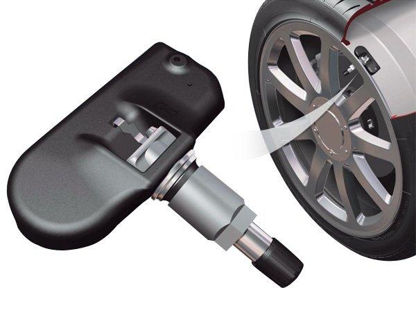 tire-pressure-monitoring-system-sensor.jpg