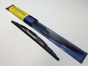PrimeVison Wiper Blade (Set) - Standard OEM Steel Blade