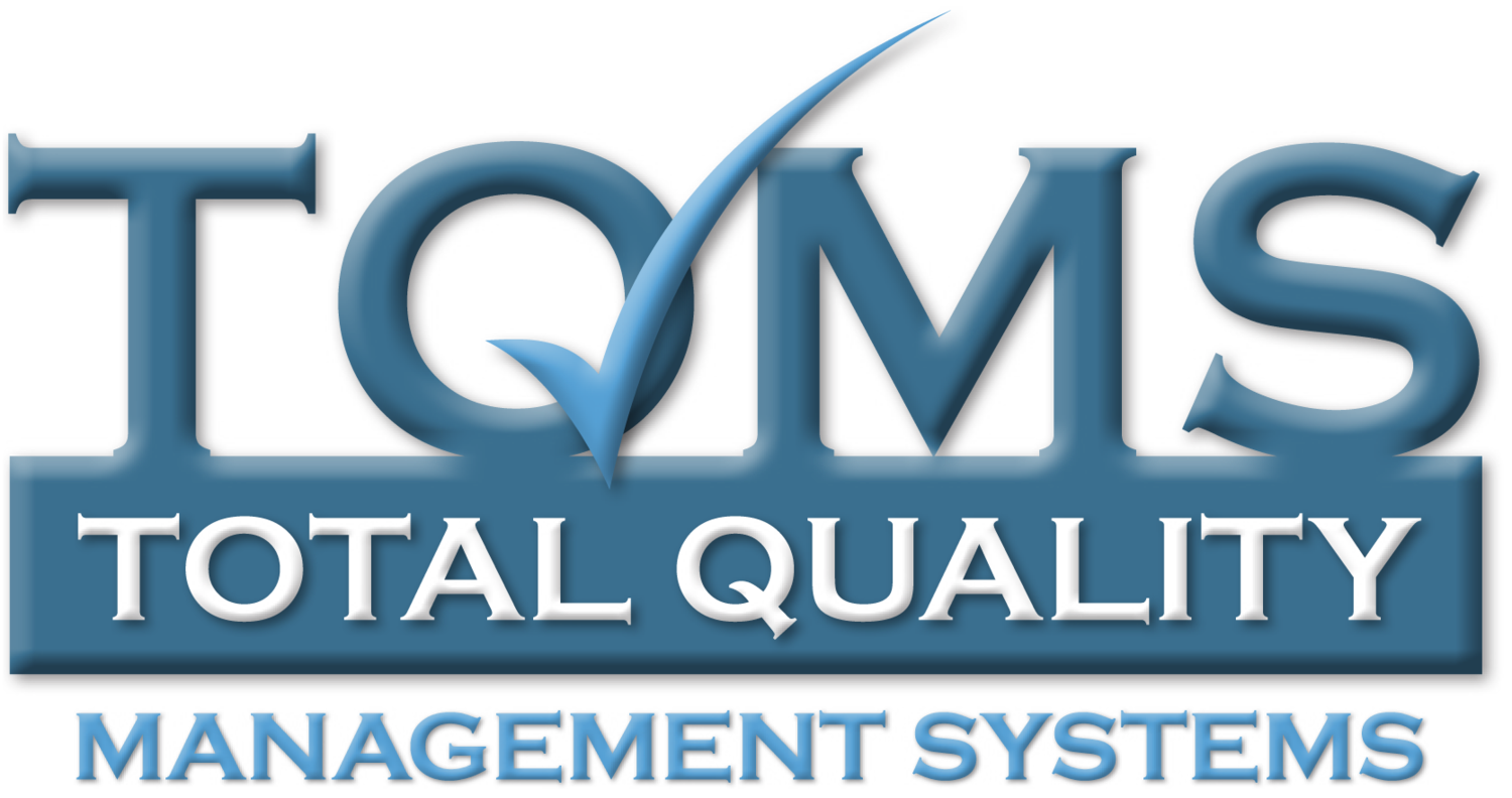 ISO 9001 Package — TQMS