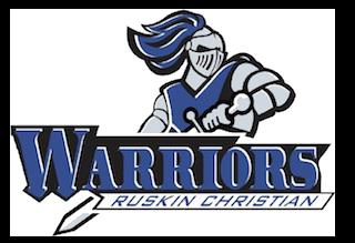 warriors logo final.jpg