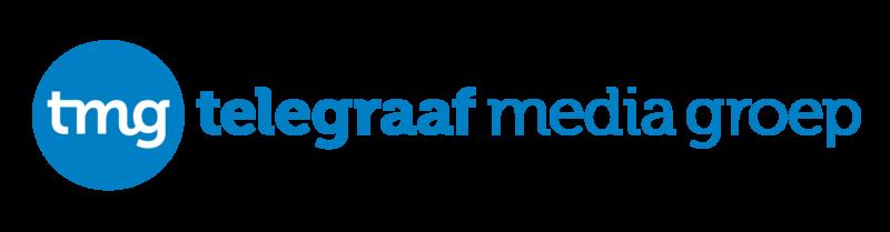 Telegraaf_Media_Groep_TMG_Logo.png