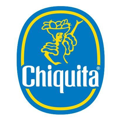 Chiquita-logo-1 copy.png