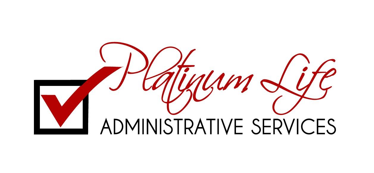 platinum life administrative services