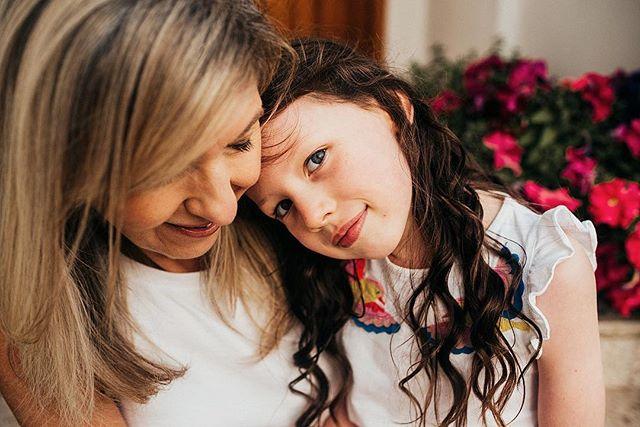 Happy Mother's Day to all the mamas in Bahrain! To all the mamas of babies young and old. All the mamas missing their babies on this day. All the mamas at heart still in waiting. Hope your day is full of love 💕 . . . #bahrain#bahrainphotographer#bahrainphotography#mothersday#motheranddaughter#heartofhome#lookslikefilm#lookslikefilmkids#dearphotographer#childhoodunplugged#lifestylephotography#mumsinbahrain#ksa#dubai
