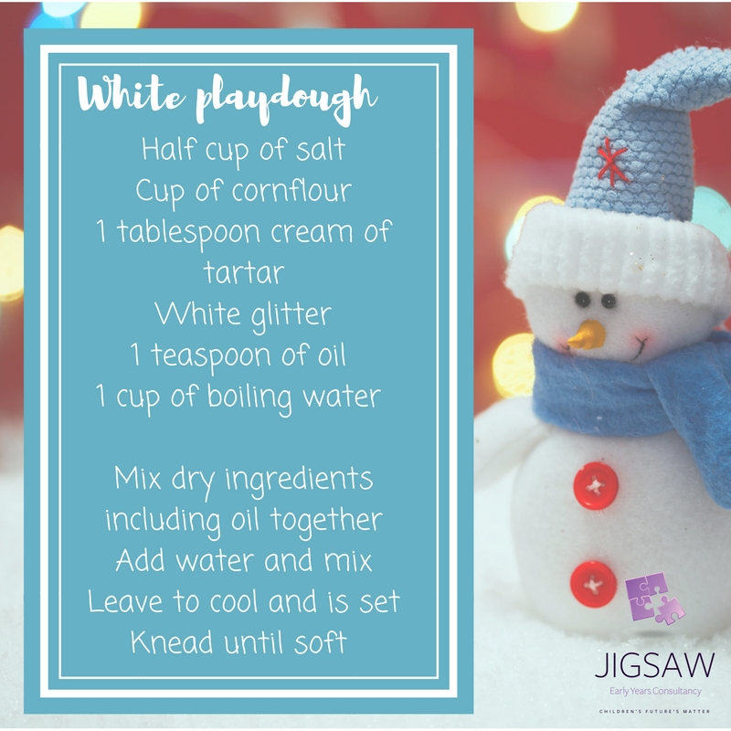 Jigsaw white playdough .jpg