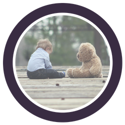 Emotion Potions- Mindfulness in Early Years - The aim of this training is to give you an insight into some reasons why children find it hard to control their emotions.Through the understanding of ACE's and an introduction into NEUROSCIENCE you will be able to help children learn to self-regulate through a variety of strategies