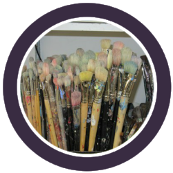 Let's start with …Reggio - An Introduction to the Reggio Approach