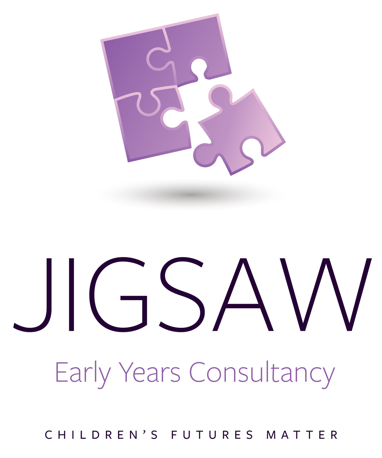 Jigsaw Early Years Consultancy