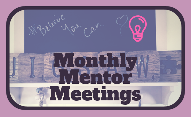 Monthly mentor meetings-2.png