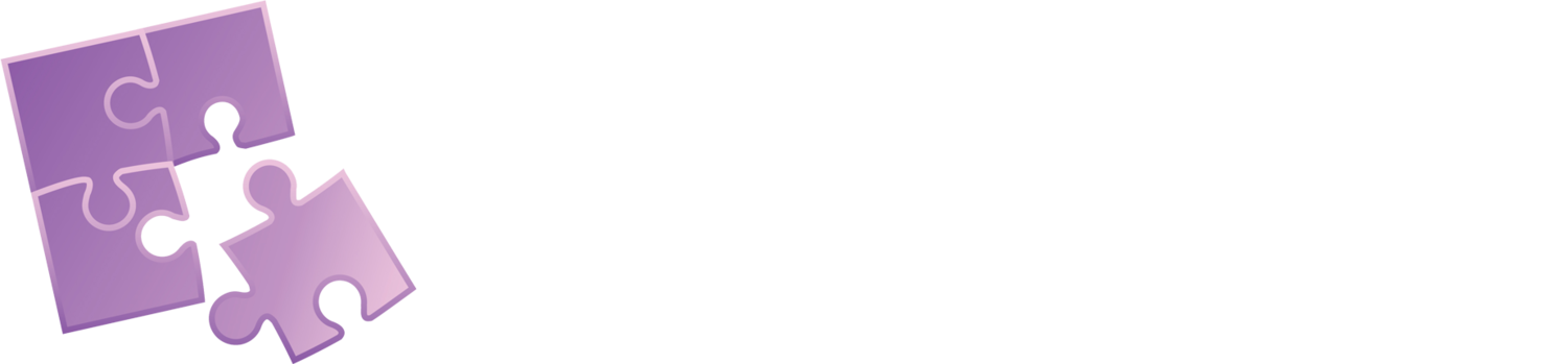 Early Years Consultancy | EYFS | Jigsaw