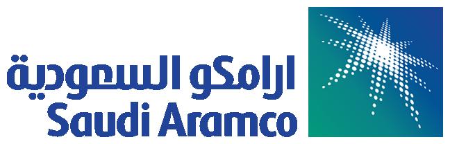 Saudi-Aramco-Logo.png