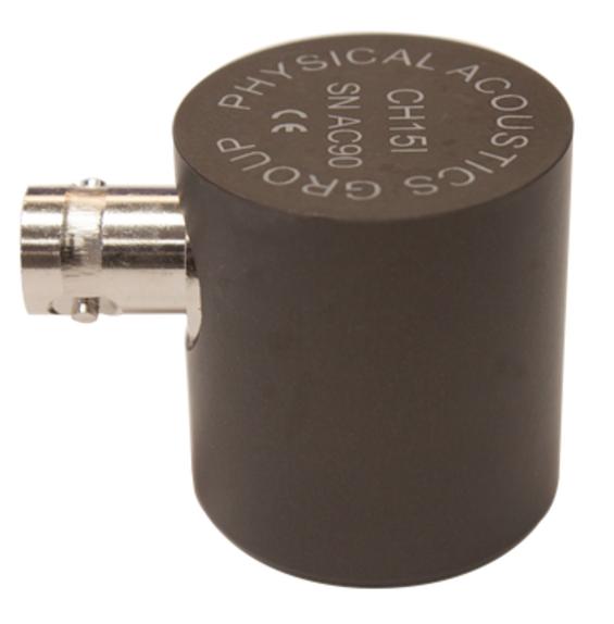CH15I Sensor