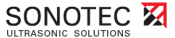 sonotec ultrasonic solutions logo.png