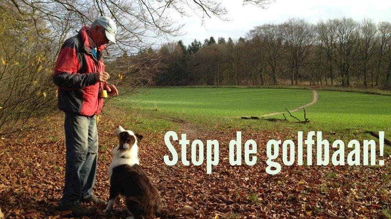 stop de golfbaan.jpg