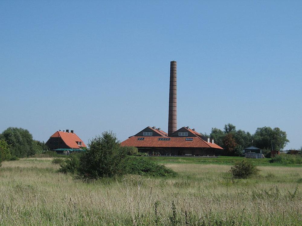 foto: Basvb (wikimediacommons)