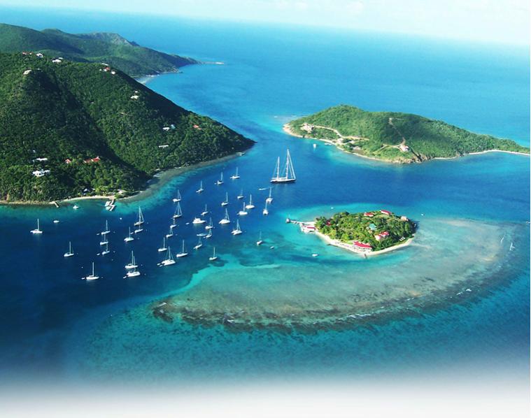 marina-cay.png