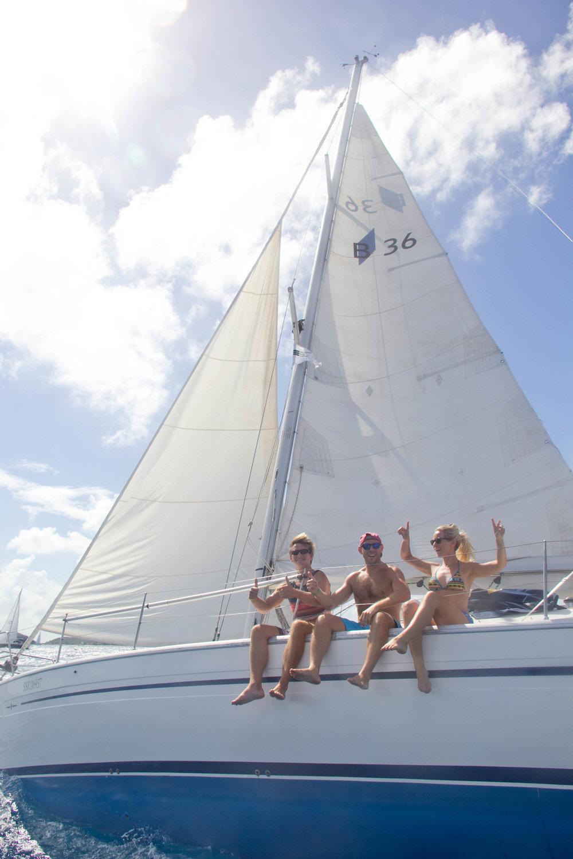 guests-sailing-bvi-tortola-sights.jpg