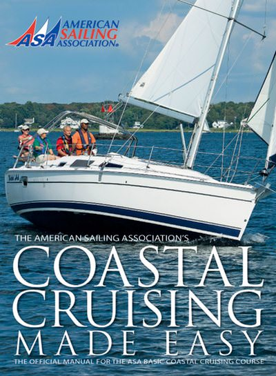asa-103-coastal-cruising-made-easy