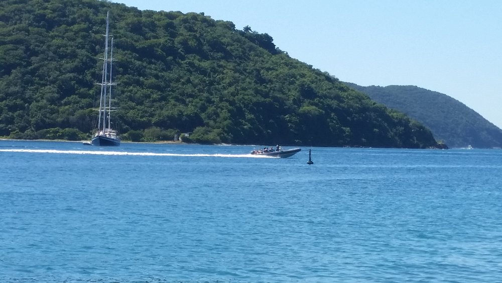 iyt-rib-master-little-thatch-tortola-sailing-and-sights