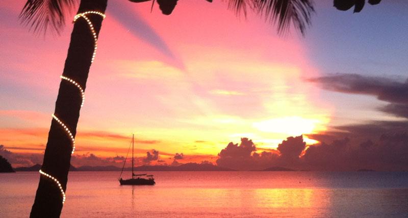 Cane-garden-bay-sunset-tortola-sailing-bvi.jpg