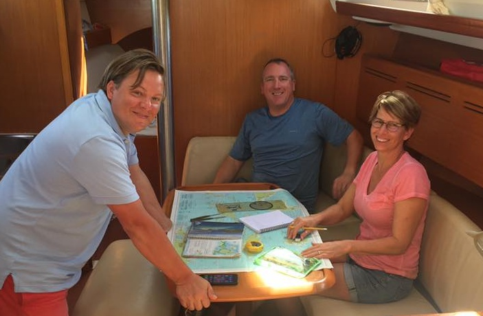 passage-planning-theory-class-tortola-sailing-and-sights-bvi