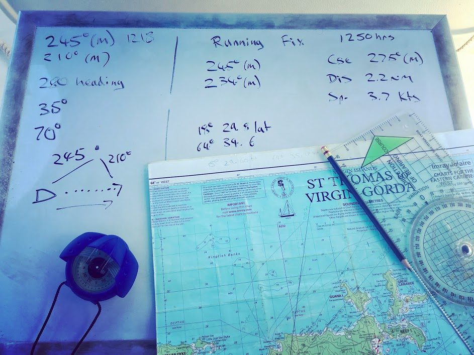 passage-planning-lesson-tortola-sailing-and-sights