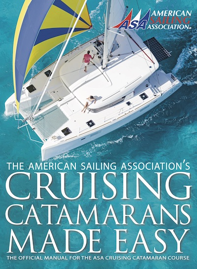 ASA-114-cruising-catamaran-made-easy