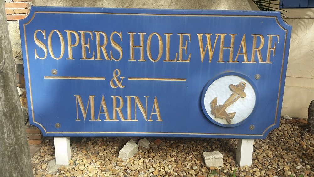 Sopers-Hole-Marina