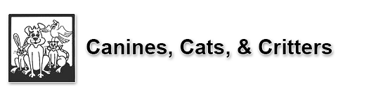 canines-cats-critters-vet-bvi.png