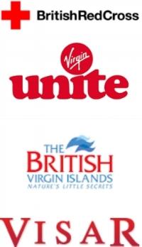 charity-logos-help-BVI.jpg