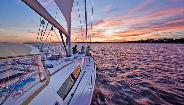 sailing cert.jpg