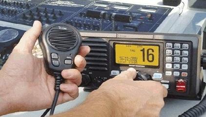 VHF radio photo.jpg