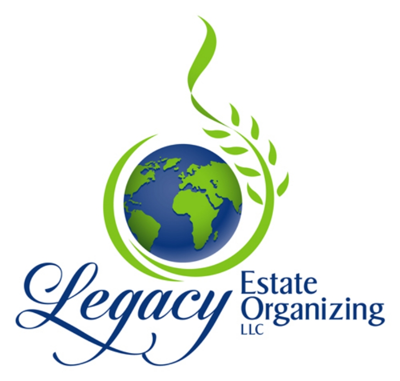 Legacy Estate Organizing, LLC