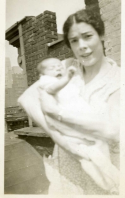 Grandma and Mom.jpg