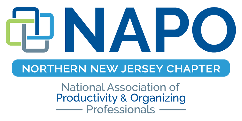 2017 NEW - NAPO-NNJ Chapter Logo Block White.png