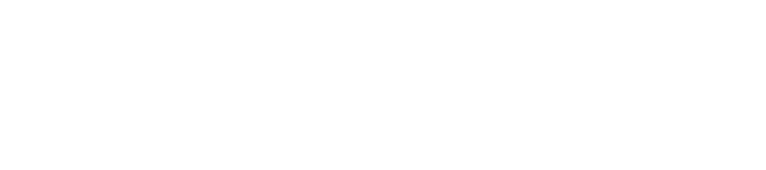 Prial Outreach Consulting
