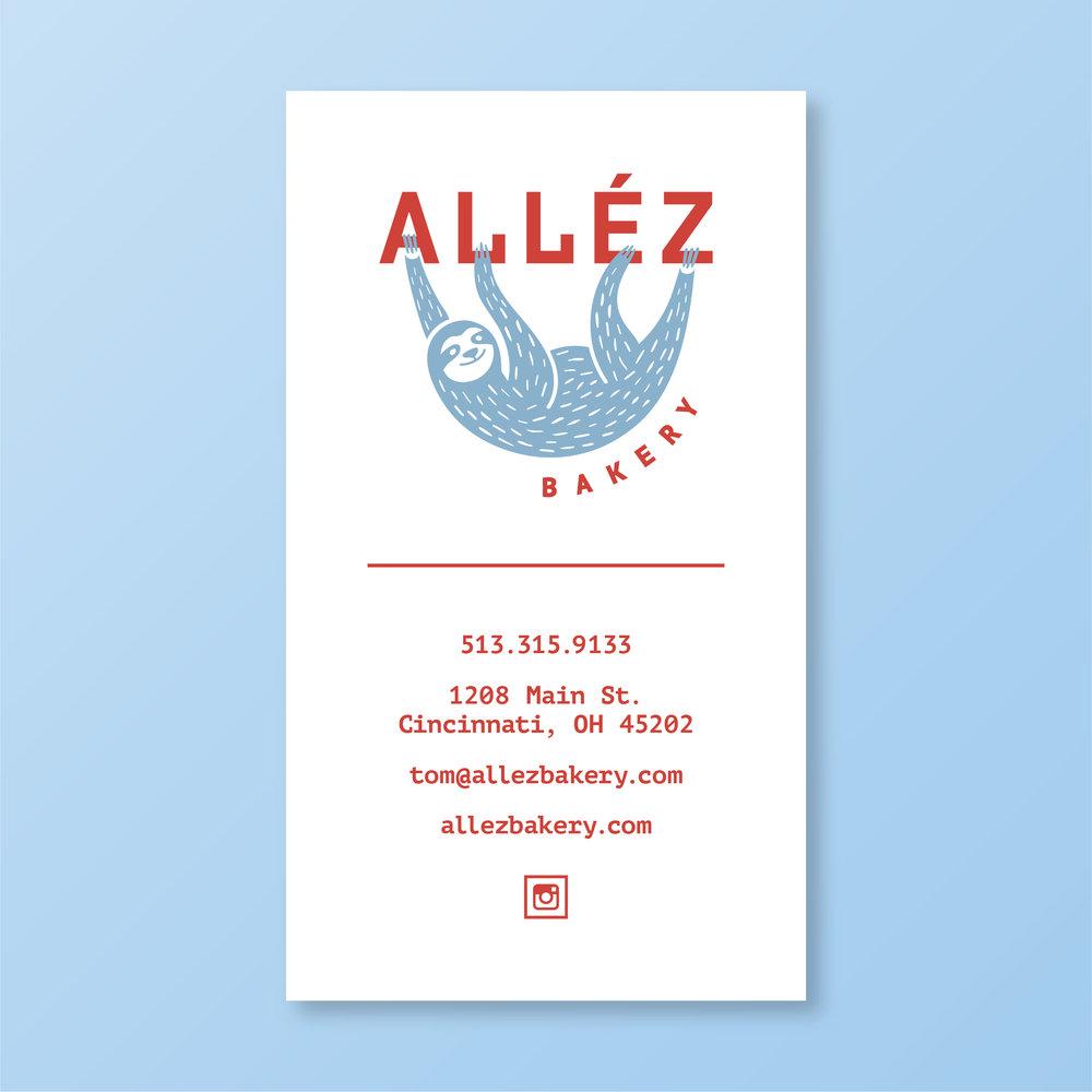 Allez_Bakery_Handzy_Covington_Kentucky_Graphic_Design_Branding_Logo_Cincinnati.jpg