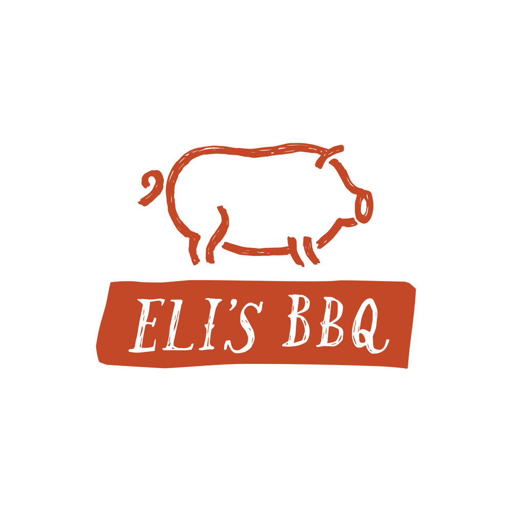 Elis_BBQ_Handzy_Covington_Kentucky_Graphic_Design_Branding_Logo_Cincinnati.jpg